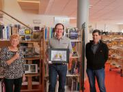 2e-prix-du-jury